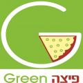 פיצה גרין (1)
