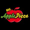 ביג אפל פיצה (1)