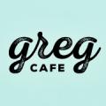 קפה גרג (1)