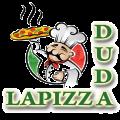 דודא לפיצה (1)