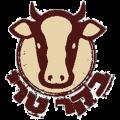 בסט מייסטר הבשר בקר טרי למהדרין