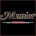 מונייר (1)