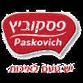 פסקוביץ