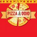 טוסט אנד פיצה