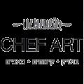 שף ארט (1)