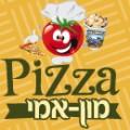 פיצה-מון-אמי